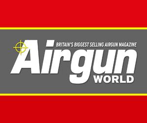 AirGunWorld.com