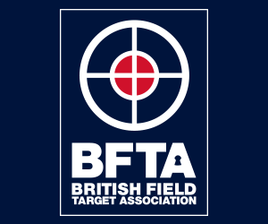BFTA - British Field Target Association