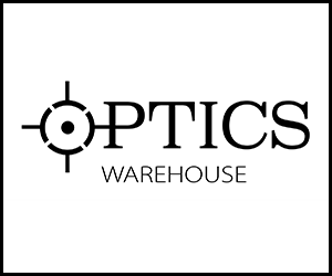 Optics Warehouse - Official UK importer and distributor of IOR, Sightron, Karl Kaps Optik, Athlon, Delta, Rudolph Optics and SWFA SS