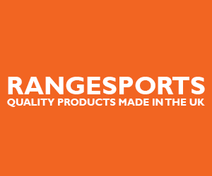 RangeSports.com - Quality products made in the UK