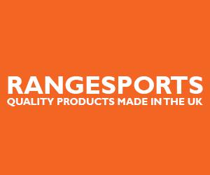 RangeSports.com